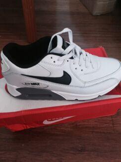 Nike air max shoes brand new Salamander Bay Port Stephens Area Preview