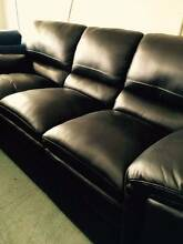 Freedom sofa and buffet ,same thing low price only $799 Hurstville Hurstville Area Preview