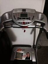 CARDIOTECH X9+ PLUS TREADMILL CAN DELIVER Broadbeach Waters Gold Coast City Preview