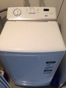 Washing machine $140 Joondalup Joondalup Area Preview