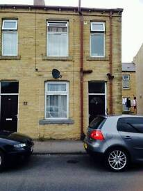 3 Bedroom Terraced House, £105 per Week