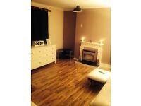 2 bedroom lochend looking for city centre or near