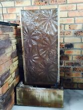 Water feature Shortland Newcastle Area Preview