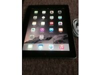 Apple Ipad 3rd Generation,32gb in great condition, comes with Box, case ,charger millbrook oos