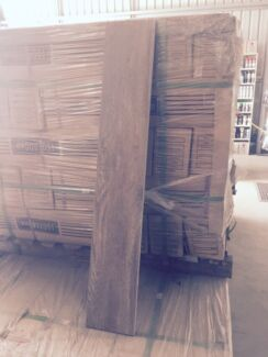 Timber floor tiles SUPER CHEAP LIQUIDATION SALE Raceview Ipswich City Preview