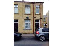 3 Bedroom Terraced House, £100 per Week