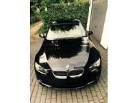 BMW M sport 330d Automatic FSH not LCI M3 A5 FSH