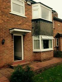 House to rent in Acklam