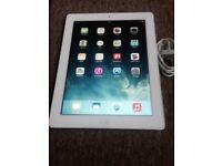 Apple iPad 2 64gb Wi-Fi