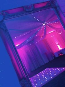Wedding Specials Melbourne Wedding Venue Dandenong South Greater Dandenong Preview