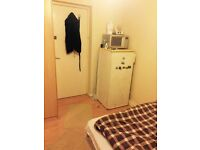Standard Double room for Single to rent near Barking Station for £410