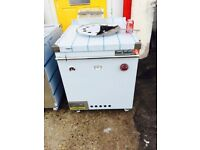 Commercial Catering Shaan Tandoori Oven Medium brand new for restaurant catering.....