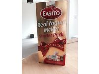 Easiyo Yogurt Maker Kit