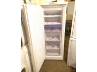 Fully Working Whirlpool Very Nice Tall Freezer with 3 Month Warranty