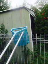 Garden shed Strathfield Strathfield Area Preview