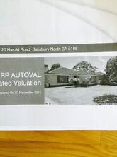 HOUSE FOR SALE - currently tenanted at $310 week Salisbury North Salisbury Area Preview