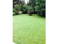Hanham Gardening Company - Bristol based gardeners