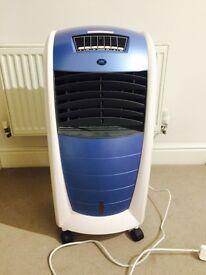 Prem-I-air Cooling Fan