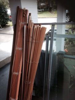 Timber blinds Gymea Bay Sutherland Area Preview