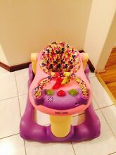 Love n Care Baby Car Walker Edgewater Joondalup Area Preview