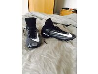 New Nike Football Boots Size 5.5