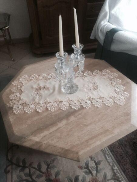 marmor tisch hoch wertig in nordrhein westfalen alsdorf couchtisch gebraucht kaufen. Black Bedroom Furniture Sets. Home Design Ideas