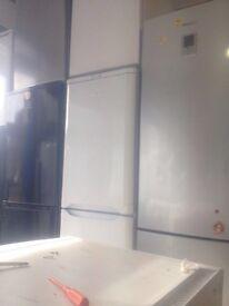 Sales & repairs to all washing machines, fridge freezers, dryers & cookers. Reasonable £££