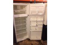 Fisher & Payker Very Nice Fridge Freezer (Fully Working & 3 Month Warranty)