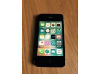 iPhone 4s 16gb EE