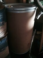 40 Gallon Storage or Shipping Container