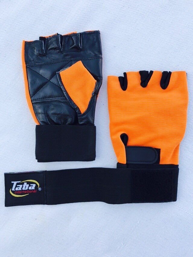 Weight Lifting Men Gym Workout Fitness Gloves,Yoga Exercise