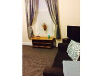 Fully furnished 1 bedroom flat for lease in city centre