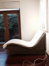Lounge chair Gilberton Walkerville Area Preview