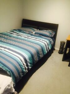 Bed room for rent Springvale Greater Dandenong Preview