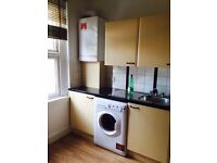 2 single rooms 4-6 min Bethnal Green, Old Street,Liverpool Street, Mile End, Shoreditch,Brick Lane