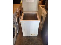Fully Working NorFrost Very Nice Chest Freezer with 90 Days Warranty
