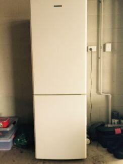 Samsung Fridge/Freezer $300 Wavell Heights Brisbane North East Preview