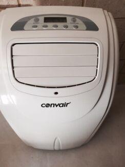 Portable Airconditioner Nollamara Stirling Area Preview