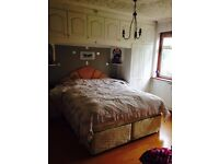 Perfect Double room with ideal JOB in prestigious road in Harrow / Wembley