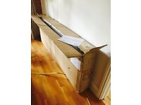 Massage, Beauty, Therapy bed - New in box