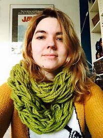 English Teacher in Edinburgh, CELTA certified/Lekcje angielskiego w Edynburgu u magister anglistyki