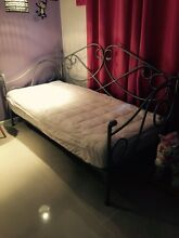 Princess Single Bed Mount Sheridan Cairns City Preview