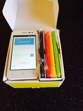 Alcatel One Touch Pop S3 Mobile Phone Stockton Newcastle Area Preview