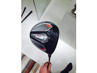 TaylorMade M6 3 Wood - brand new £150 including headcover