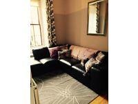 Bright spacious 2 bedroom flat - St Leonards - £1000 pcm