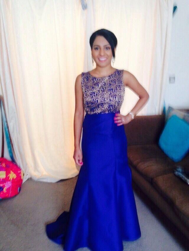 Dressmaking Seamstress Alterations Bespoke Wedding Dresses