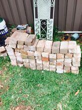 Free bricks Revesby Bankstown Area Preview