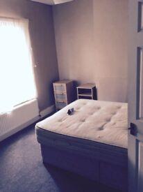2 Bedroom House To Rent Nn1 Northampton