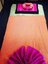 Massage Room Melbourne CBD Melbourne City Preview