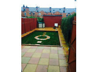 WELL PRESENTED THREE BED HOUSE - BORDESLEY GREEN - 0121 773 3200